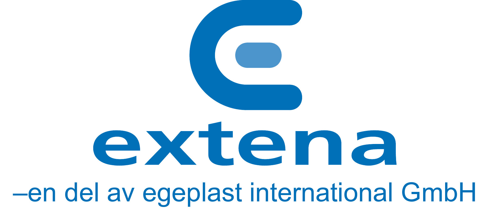 Exena Finland